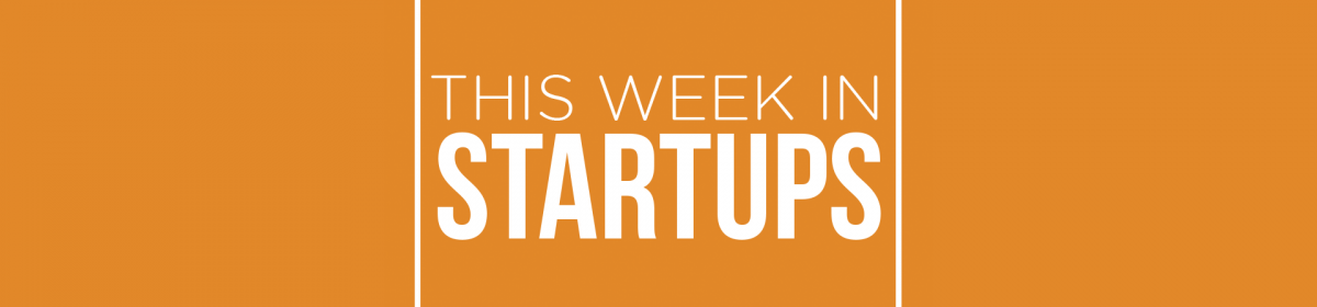 This Week in Startups Australia